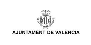 ajuntament-valencia