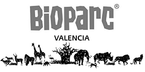 bioparc-valencia