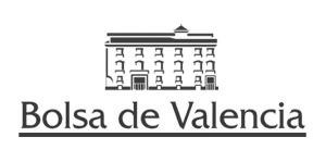 bolsa-valencia