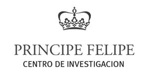 centro-investigacion-principe-felipe-cipf