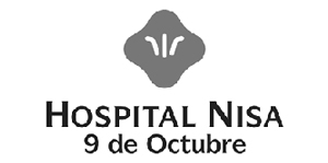 hospital-nou-octubre-valencia