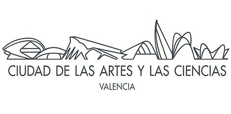 museo-artes-ciencias-valencia