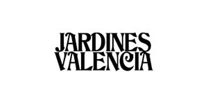 jardines-valencia